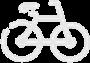 Εικόνα για την κατηγορία Ποδήλατα