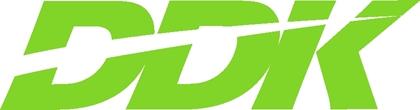 Εικόνα για τον κατασκευαστή DDK