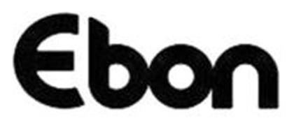 Εικόνα για τον κατασκευαστή EBON