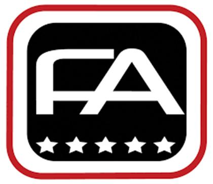 Εικόνα για τον κατασκευαστή FREE AGENT