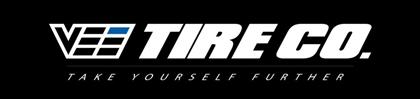 Εικόνα για τον κατασκευαστή Vee Tire Co.
