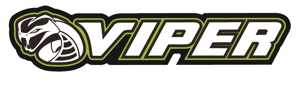 Εικόνα για τον κατασκευαστή VIPER