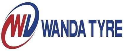 Εικόνα για τον κατασκευαστή WANDA