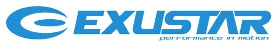 Εικόνα για τον κατασκευαστή EXUSTAR
