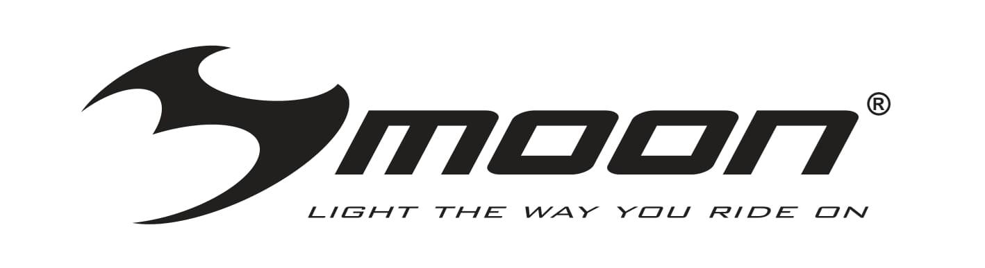 Εικόνα για τον κατασκευαστή MOON