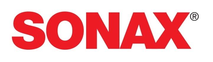 Εικόνα για τον κατασκευαστή SONAX