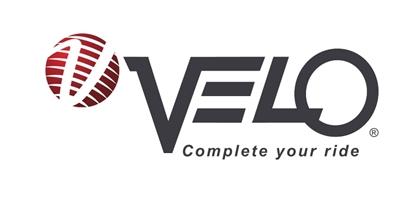 Εικόνα για τον κατασκευαστή VELO