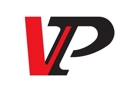 Εικόνα για τον κατασκευαστή VP