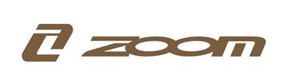 Εικόνα για τον κατασκευαστή ZOOM