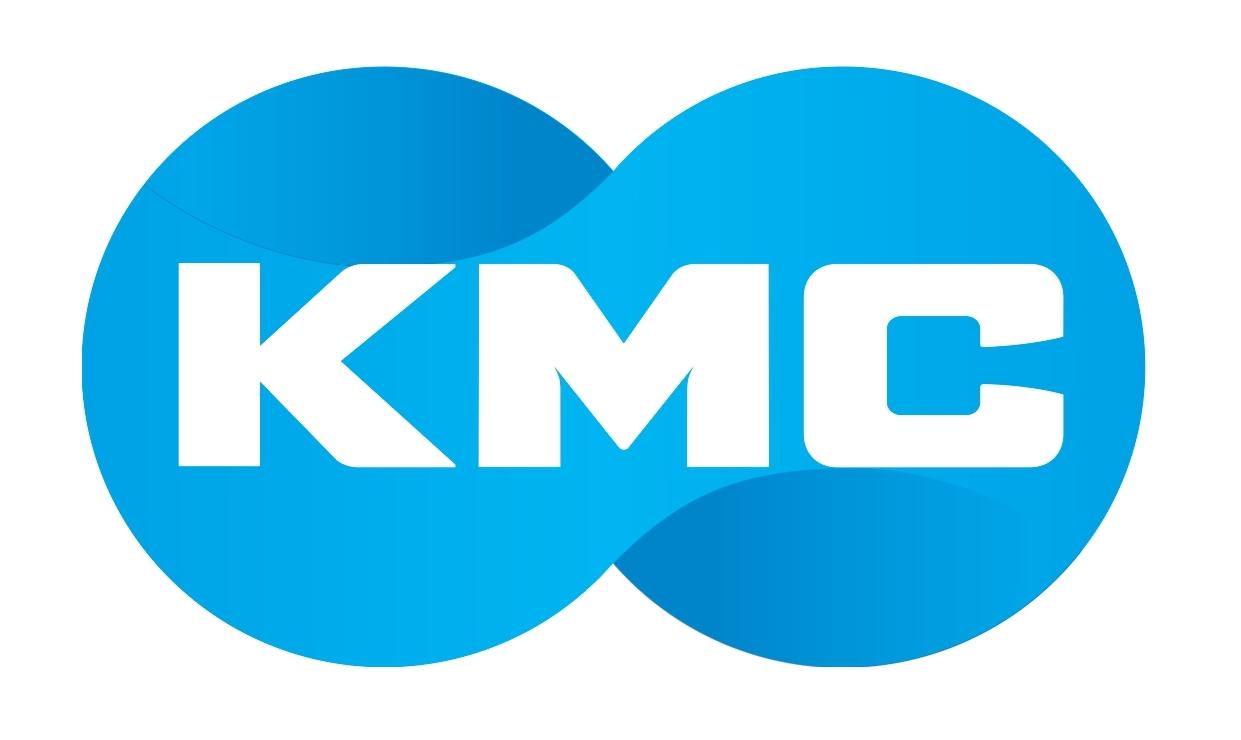 Εικόνα για τον κατασκευαστή KMC