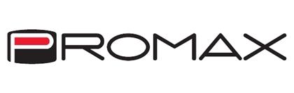 Εικόνα για τον κατασκευαστή PROMAX