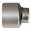 εξωλκεασ-μεσαιασ-τριβησ-for-12-drive-and-24-mm-wrench-for-hollowtech-iitruvativ-gxpfsa-megaexocampagnolo-ultra-torque-and-other-external-sets