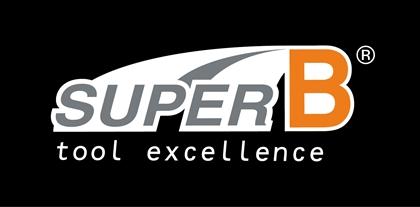 Εικόνα για τον κατασκευαστή SUPER B