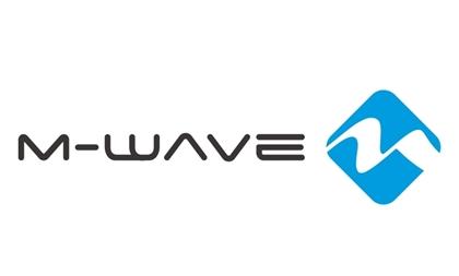 Εικόνα για τον κατασκευαστή M WAVE