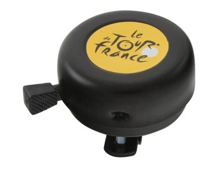 ΚΟΥΔΟΥΝΙ 53mm ''TOUR DE FRANCE''