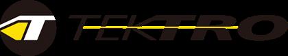 Εικόνα για τον κατασκευαστή TEKTRO