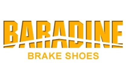Εικόνα για τον κατασκευαστή BARADINE