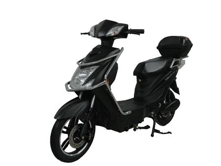 Εικόνα για την κατηγορία Ηλεκτρικά Scooter