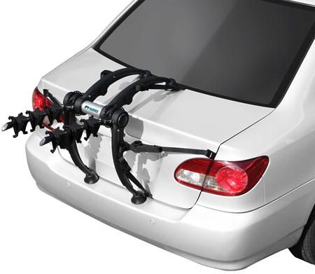 Εικόνα για την κατηγορία Σχάρες Αυτοκινήτων