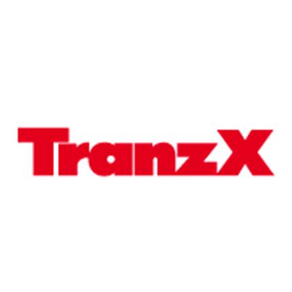 Εικόνα για τον κατασκευαστή TRANZX