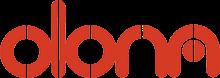 Εικόνα για τον κατασκευαστή OLONA