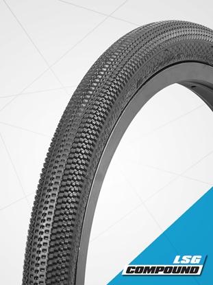 ΕΛΑΣΤΙΚΟ 20Χ2.00 Vee Tires MK3 FOLD (72TPI)