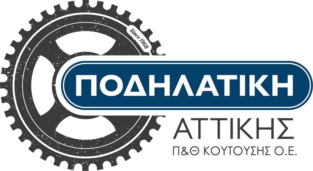 podilatikiattikis.gr