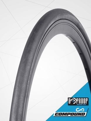 ΕΛΑΣΤΙΚΟ 700X23C VEE TIRE CO. ROADRUNNER (90PTI)