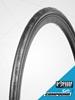 ΕΛΑΣΤΙΚΟ 700X23C Vee Tires APACHE (185TPI)