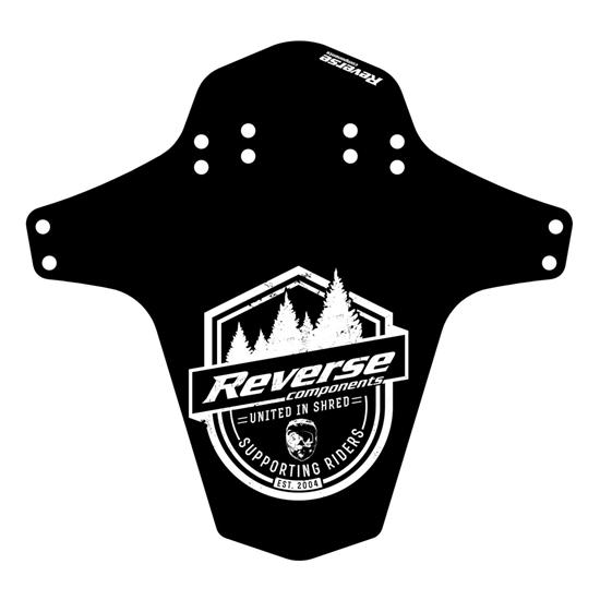 ΦΤΕΡΟ/ΛΑΣΠΩΤΗΡΑΣ ΠΗΡΟΥΝΙΟΥ REVERSE ''Supporting Riders''