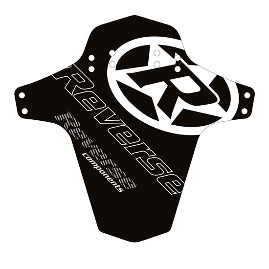 ΦΤΕΡΟ/ΛΑΣΠΩΤΗΡΑΣ ΠΗΡΟΥΝΙΟΥ REVERSE ''Reverse Logo''