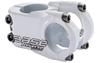 ΛΑΙΜΟΣ ΤΙΜΟΝΙΟΥ REVERSE BASE 40mm Ø31,8mm White
