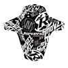 ΦΤΕΡΟ/ΛΑΣΠΩΤΗΡΑΣ ΠΗΡΟΥΝΙΟΥ REVERSE ''Nico Vink-Stickerbomb''