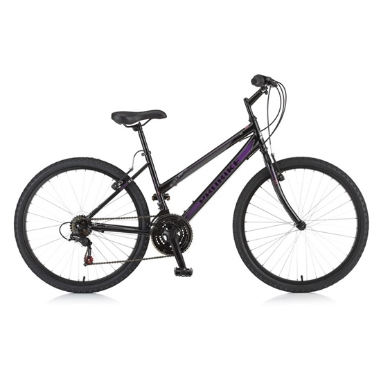 "ΠΟΔΗΛΑΤΟ 26"" PROBIKE MTB ESCAPE LADIES"