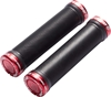 ΧΕΡΟΥΛΙΑ REVERSE SPIN Ø30mm Black/Red