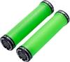 ΧΕΡΟΥΛΙΑ REVERSE SPIN Ø30mm Neon Green
