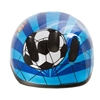 ΚΡΑΝΟΣ ΠΟΔΗΛΑΤΟΥ ΠΑΙΔΙΚΟ VENTURA ''Soccer''
