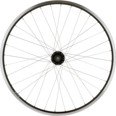 Εικόνα για την κατηγορία Τροχοί Ποδηλάτου