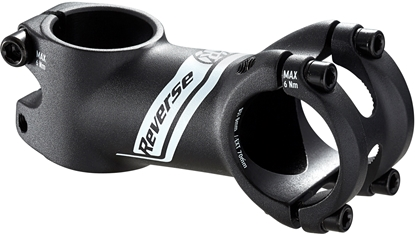 ΛΑΙΜΟΣ ΤΙΜΟΝΙΟΥ REVERSE XC 70mm Ø31,8mm