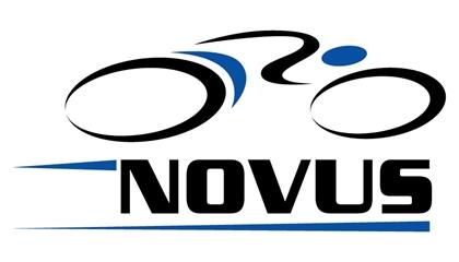 Εικόνα για τον κατασκευαστή NOVUS
