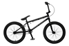 ΠΟΔΗΛΑΤΟ 20'' BMX FREEAGENT NOVUS  MATT BLACK