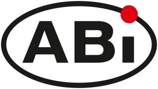 Εικόνα για τον κατασκευαστή ABI