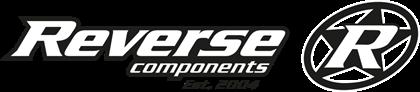 Εικόνα για τον κατασκευαστή REVERSE COMPONENTS