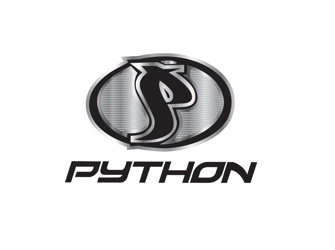 Εικόνα για τον κατασκευαστή PYTHON