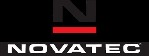 Εικόνα για τον κατασκευαστή NOVATEC