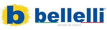 Εικόνα για τον κατασκευαστή BELLELLI